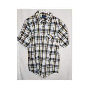 KAVU Men's Goodman Shirt